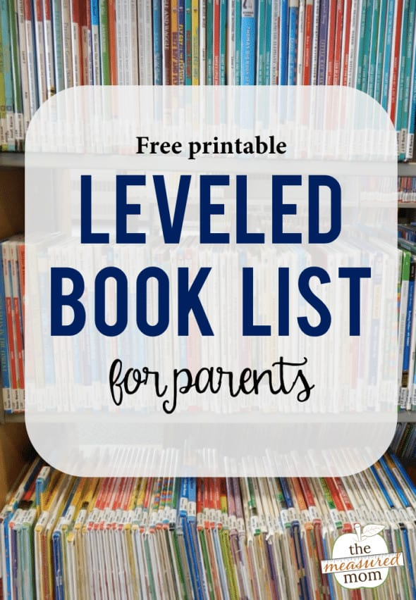 Leveled-book-list-for-parents-590x852
