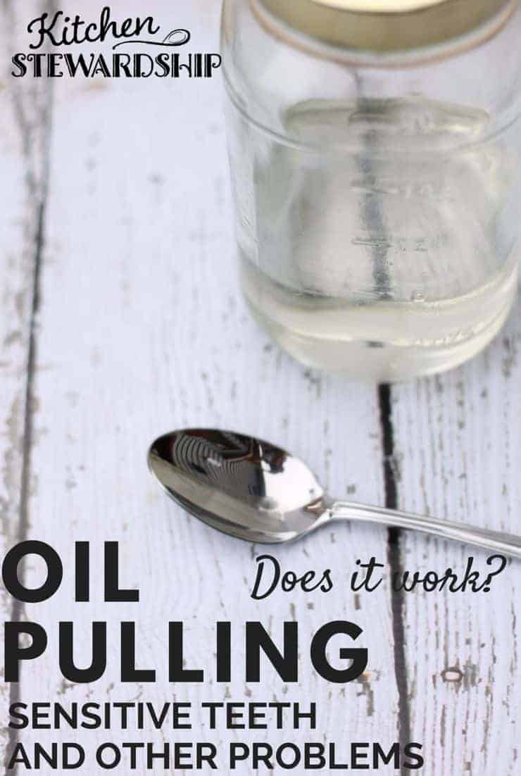 Oil-Pulling-Does-it-Work-1