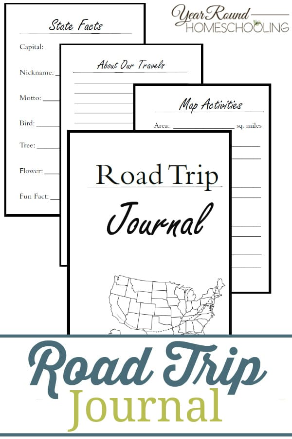 Road-Trip-Journal-By-Misty-Leask-and-Laurie-West