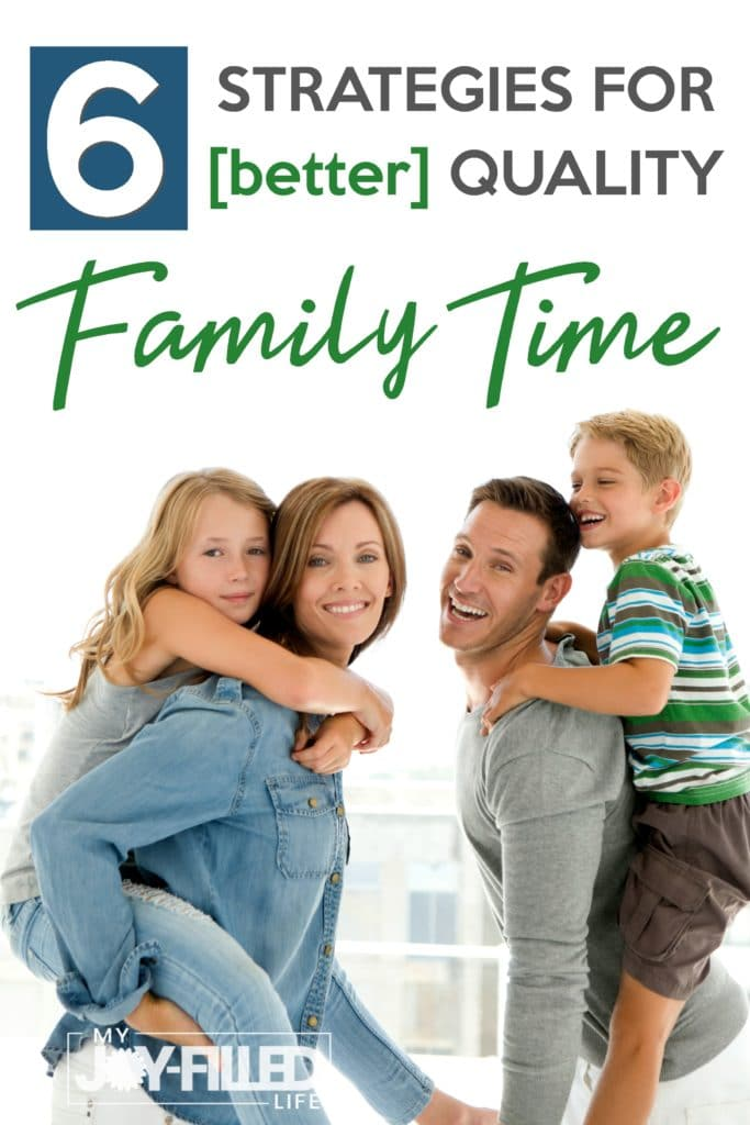 Strategies-for-Better-Quality-Family-Time-683x1024