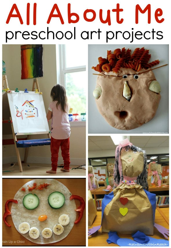 all-about-me-preschool-art-projects-590x858