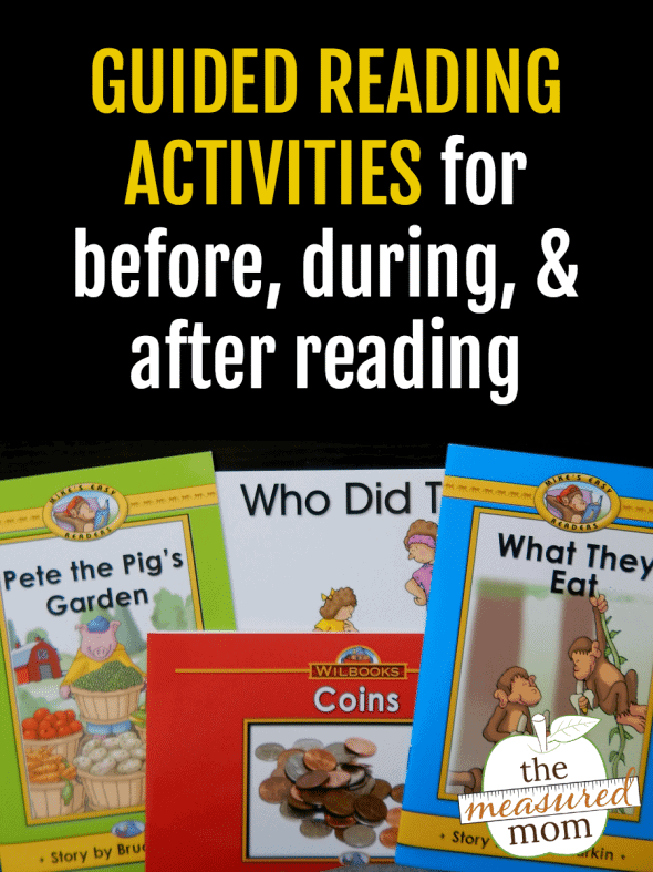 before-during-and-after-guided-reading-activities-590x787