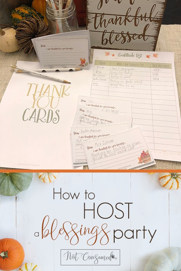 how-to-host-a-blessings-party-pin