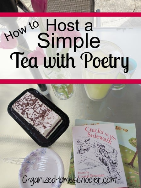 how-to-host-a-simple-tea-with-poetry