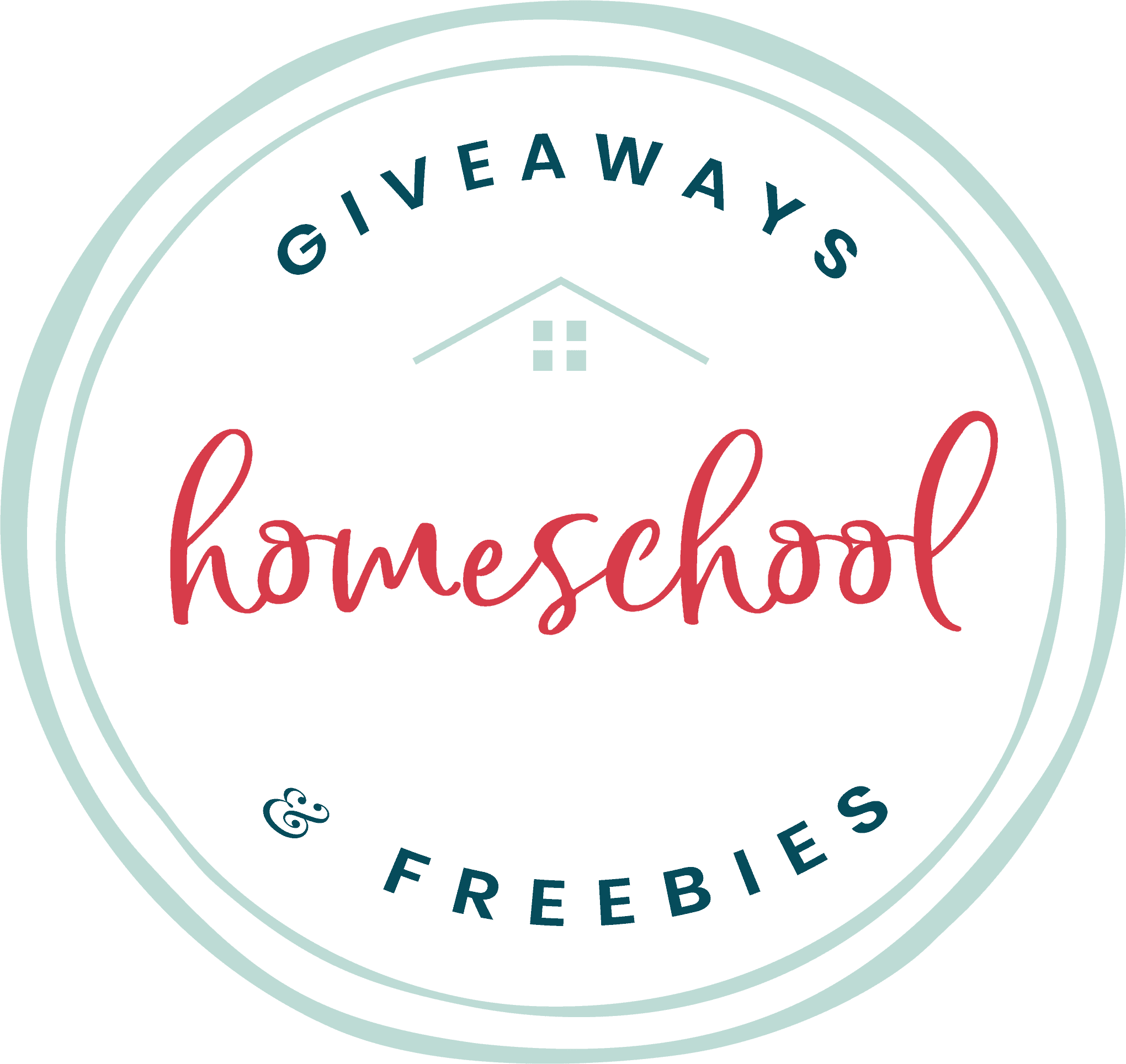 Resources For Learning About New Zealand Homeschool Giveaways
