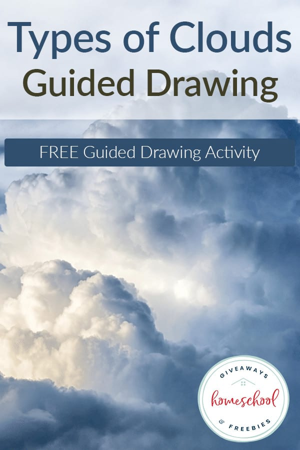 Guided-Drawing-Types-of-Clouds