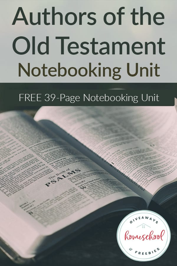 OT-Authors-Notebooking