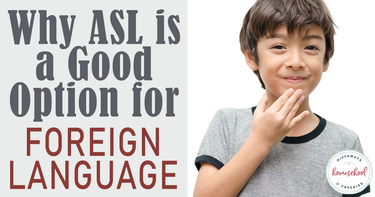 how to sign good in asl