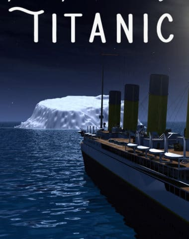 With the help of this detailed Titanic Unit you can discover a great deal about the ship, the people who were on it as well as the devasting event that has captured the world.