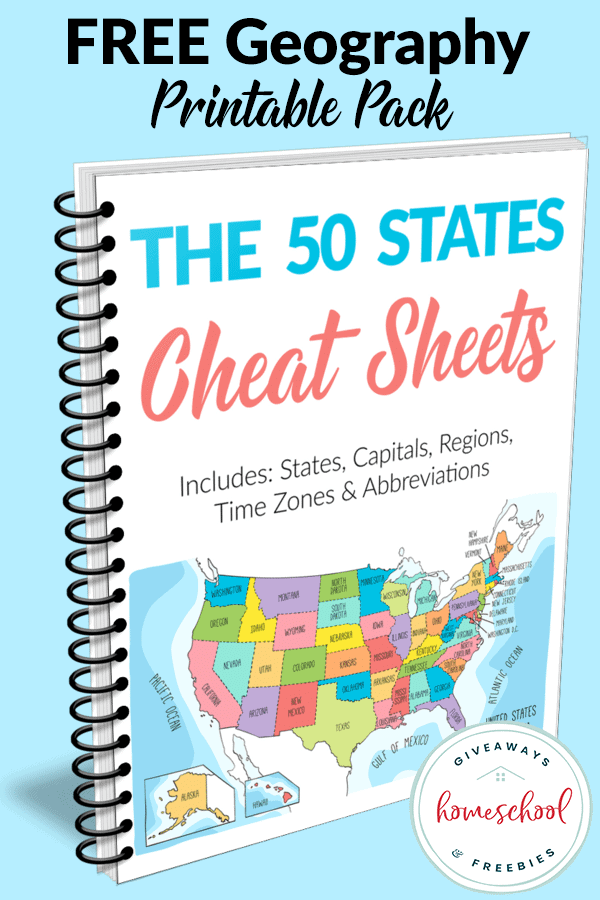 FREE 50 States Cheat Sheets - Home Giveaways  States Time Zones on show time zones, state to state time zones, standard time zones, north america time zones, fall time zones, indiana time zones, american time zones, utc time zones, eastern time zones, tennessee time zones, different time zones, europe time zones, nebraska time zones, washington time zones, na time zones, brazil time zones, four time zones, christmas time zones, all us time zones, social studies time zones,