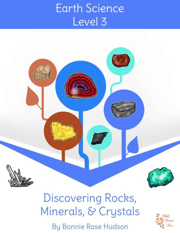 Discovering-Rocks,-Minerals,-&-Crystals