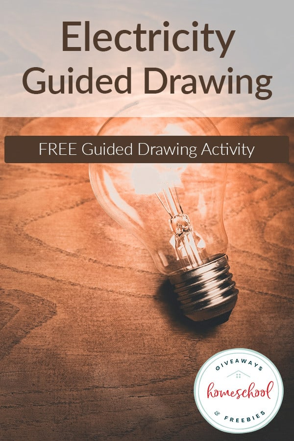 Guided-Drawing-Electricity