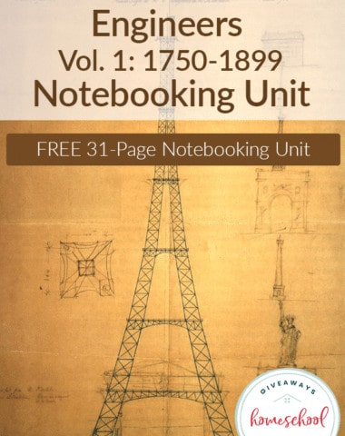 Architects-Engineers-Vol-1-Notebooking