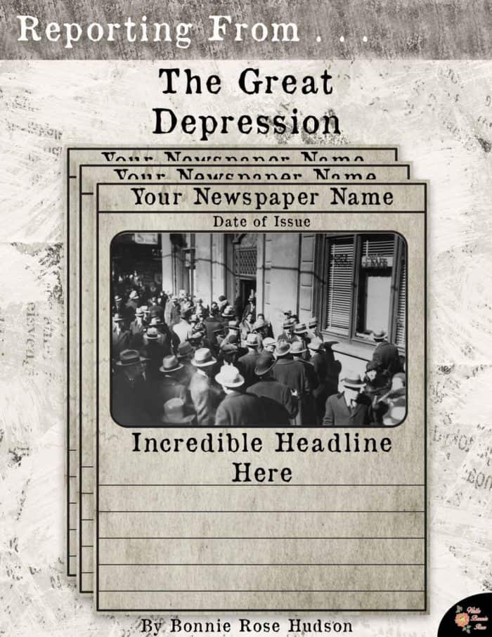 Reporting-from-the-Great-Depression-Cover