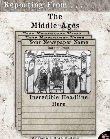 Reporting-from-the-Middle-Ages-Cover