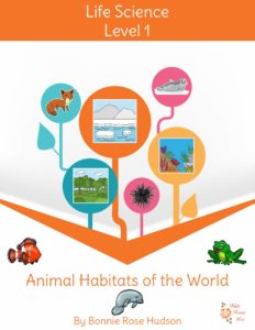 1st-Animal-Habitats-of-the-World