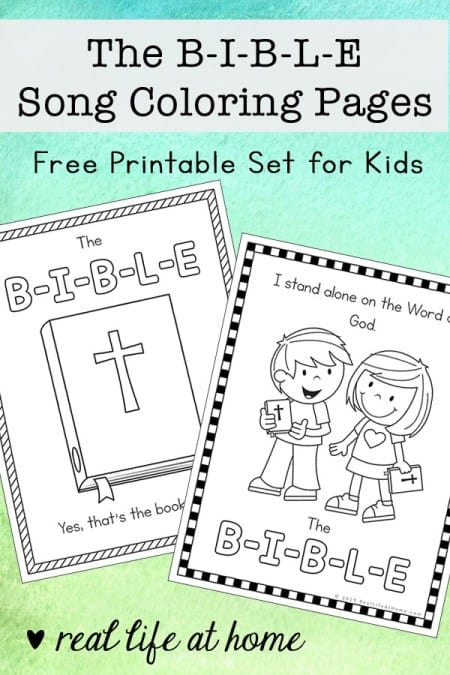 Free Free Printable Coloring Pages Of Creation Story, Download ... | 675x450