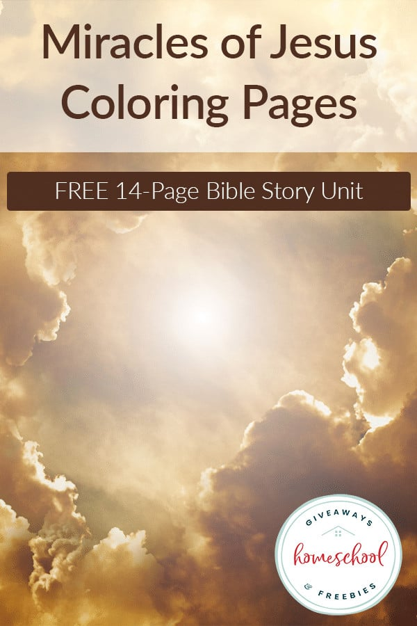 Miracles-of-Jesus-Coloring-Pages