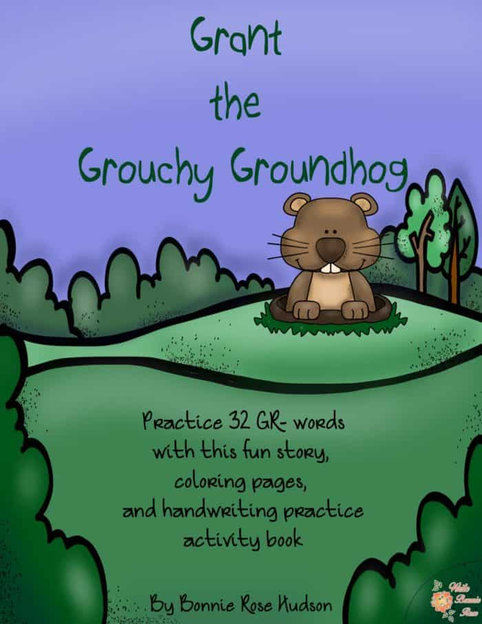 Grant-the-Grouchy-Groundhog