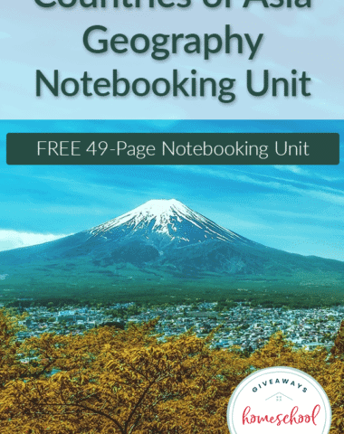 Asia-Notebooking