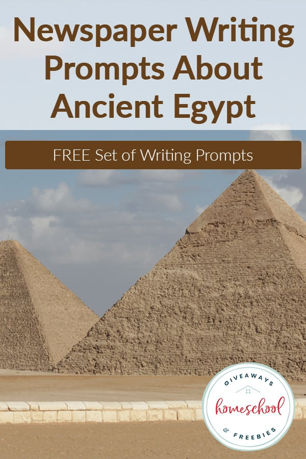 newspaper-writing-prompts-ancient-Egypt
