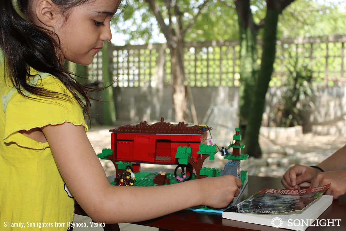 Fast and Easy Extension Ideas for The Boxcar Children