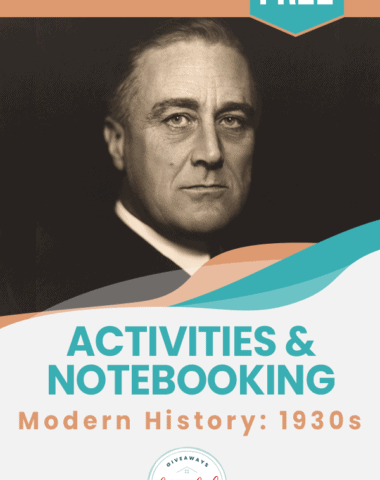 portrait of President Franklin D. Roosevelt