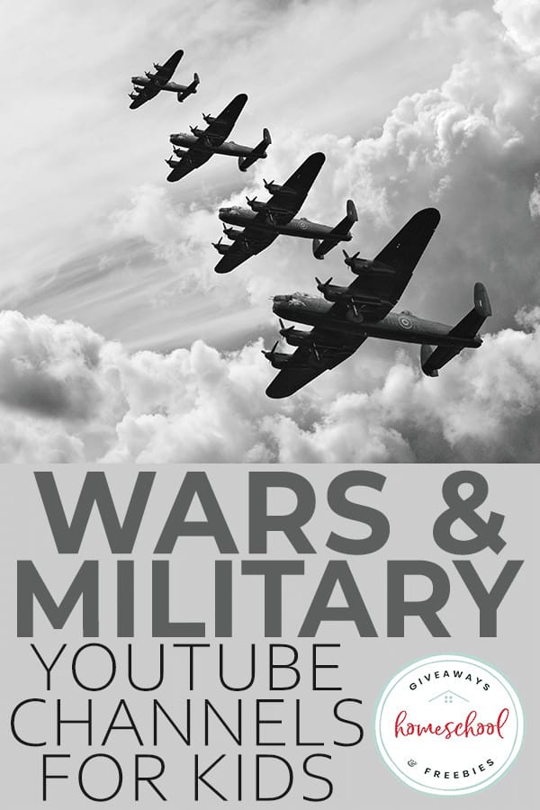 black and white photo of world war II military planes flying in sky