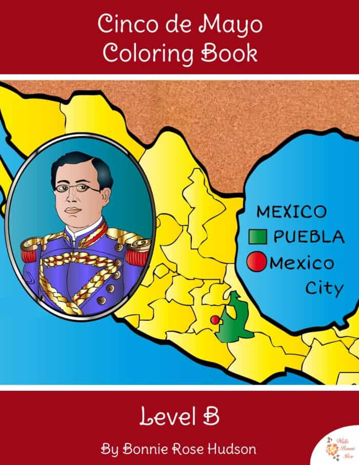 Resources for Learning About Mexico - Homeschool Giveaways
