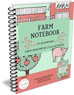 farm-notebook-menu