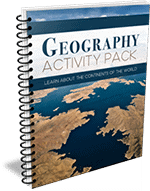 geo-pack-menu